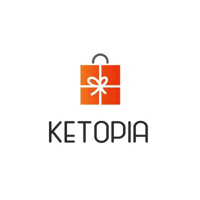 Ketopia-Enterprises