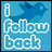 Lets All Followback