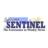 Ilocos Sentinel