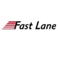 Fast Lane Germany