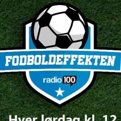 @Fodboldeffekten