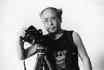 "Bild ""https://pbs.twimg.com/profile_images/1115896147/araki_nobuyoshi.jpg"""