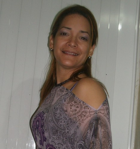 Evelyn Carrasquillo (@Eviecarina) | Twitter