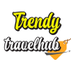 Trendy Travel Hub