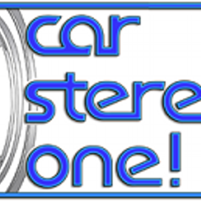 car stereo one  Car Stereo One (@carstereoone) | Twitter