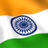 Twitter Indian User 1118792449311281152