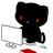blackneko_a5