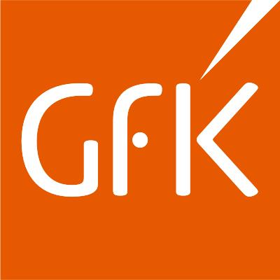 @GfKNetherlands