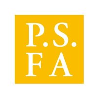 P.S.FA公式