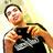 John Savedra - mr_savedra