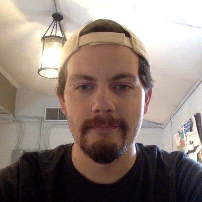 Byron 'Always DNS' Lagrone (@ByronLagrone) Twitter profile photo
