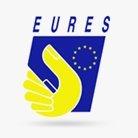 EURES Bulgaria Profile