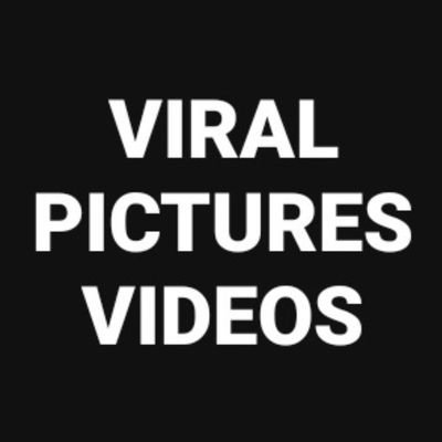 Viral Pictures Videos