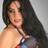 ميسون بنت السعودية