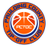 Paulding County Tip-Off Club