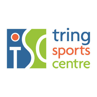 Tring Sports Centre (@TriSportsCentre) | Twitter