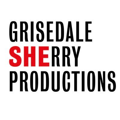 Grisedale Sherry Productions