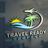 Travel Ready Company