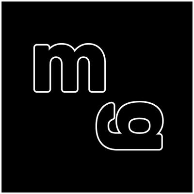 logo for margins