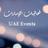 UAEevents فعاليات الإمارات