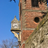 St Peter's Church Colchester