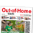 OutofHomeShops