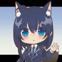 kurokuroxo_