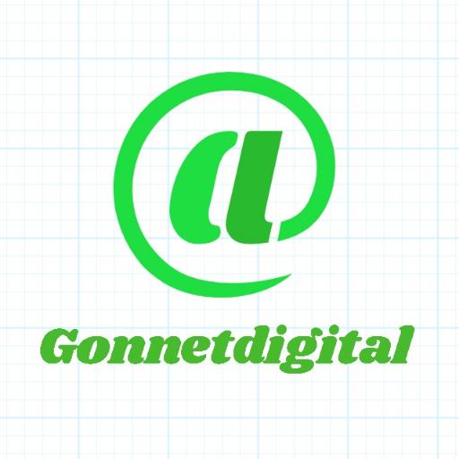 Diario de Gonnet