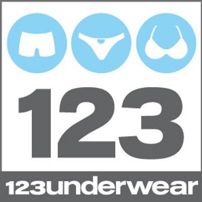 aa8fc5d862c 123underwear ( 123Underwear)