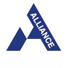 Alliance Network