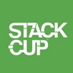 Stack-Cup Brasil