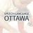 Speech-Language Ottawa