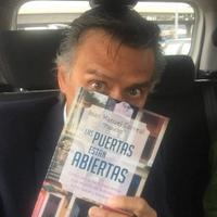 Juan Manuel Correal - Papuchis
