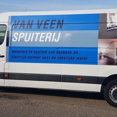 Lip fillers. Onze prijzen zijn eerlijk en transparant: wij rekenen enkel de prijs per spuit of per.