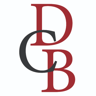 dbc_dcb