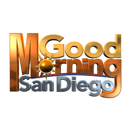 KUSI Good Morning San Diego