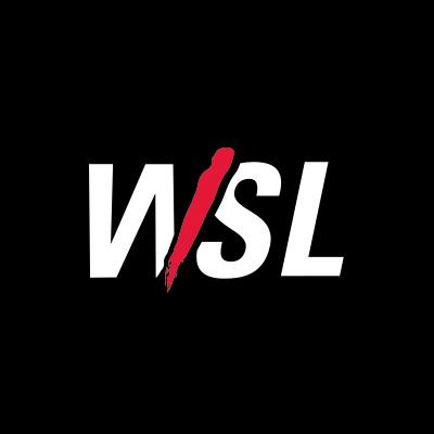 WSL Strategic Retail