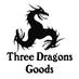 Three Dragons Goods
