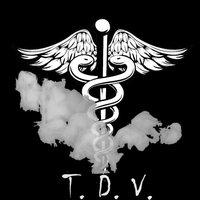 The Diabetic Vaper