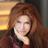 @KimFriedmutter Profile picture