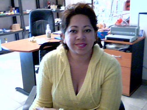 Blanca romero white romeroh twitter for Blanca romero twitter