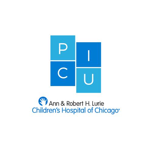 Lurie Children's Pediatric Intensive Care Unit (@LuriePICU