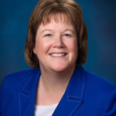Kathy Baldwin, Pharm D