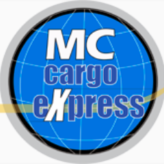MC CARGO EXPRESS