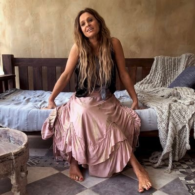 Twitter profile picture for Kasey Chambers