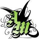 aaron_may - @aaron_may - Twitter