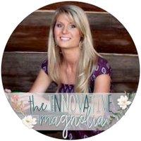 theinnovativemagnolia (@theinnovativem3) Twitter profile photo