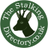 TheStalkingDirectory