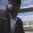 Acelove247's avatar'