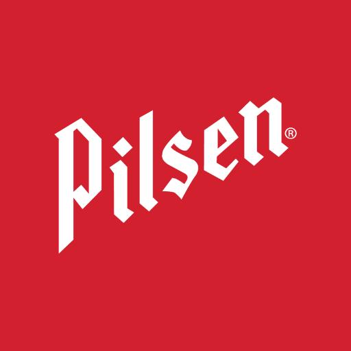 @PilsenoPilsen